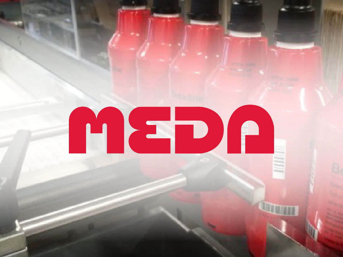 Client Meda Manufacturing Qubes Creative IT