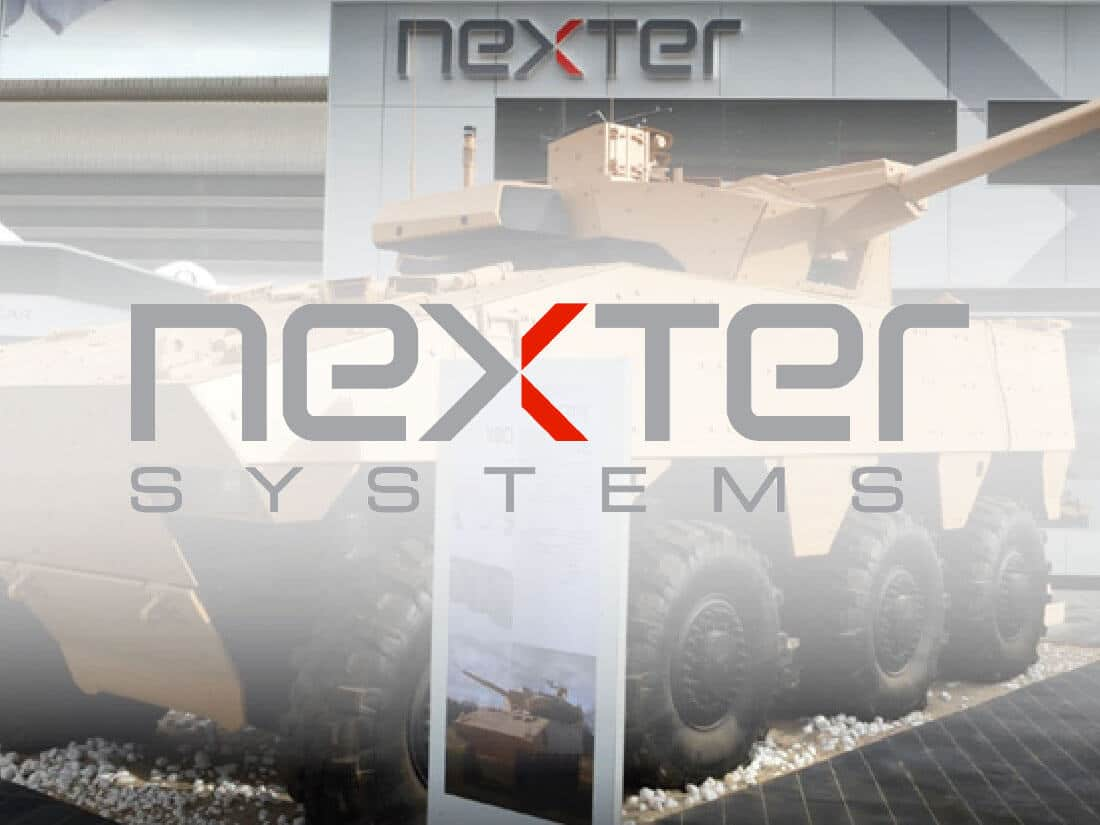 CLIENTS NEXTER Qubes Creative-IT