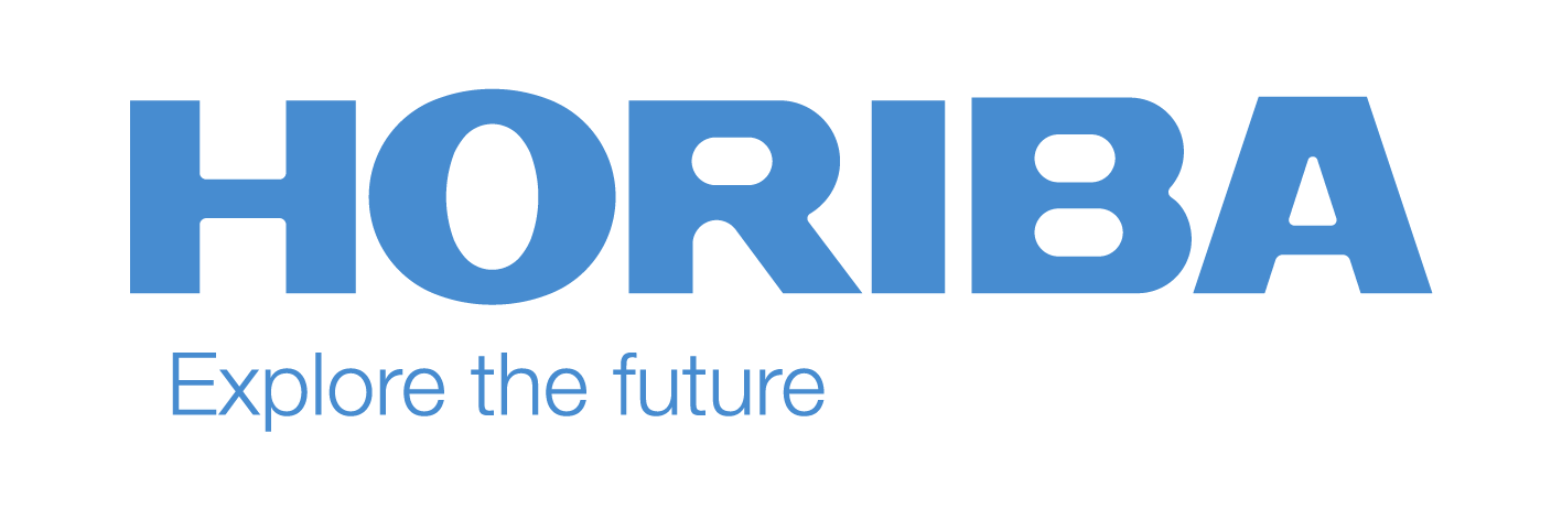 HORIBA, Ltd.© logo - smart manufacturing software Qubes