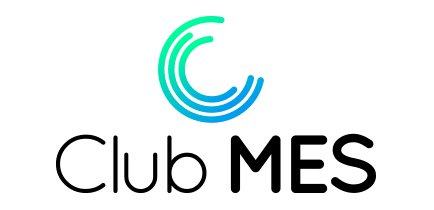 Creative IT - membre du Club MES