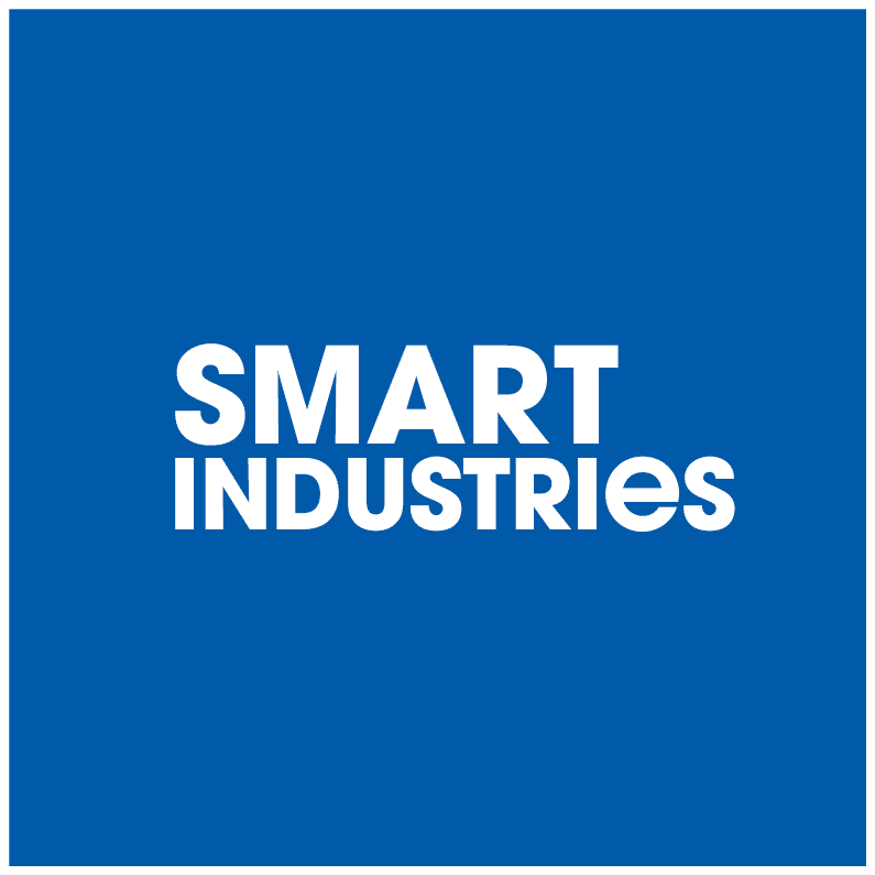 SMART INDUSTRIeS - GLOBAL INDUSTRIe - 27 au 30 mars 2018