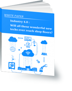 white paper industry 4.0 qubes creative-it